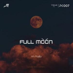 Fakaza Music Download Mshudu Full Moon EP