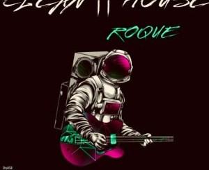 Fakaza Music Download Roque CLEAN HOUSE, Pt. 2 EP Zip