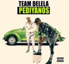 Team Delela Pediyanos EP Zip Fakaza Download