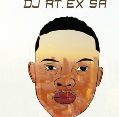 Fakaza Music Download DJ RT.EX SA Turbulent Mp3