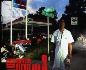 Fakaza Music Download Lil Keed Trapped On Cleveland 3 ALBUM