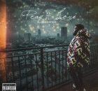 Fakaza Music Download Rod Wave Pray 4 Love Album