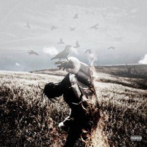 Fakaza Music Download Travis Scott Days Before Birds Album