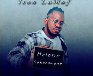Fakaza Music Download Icon Lamaf Malome Skatawane Mp3