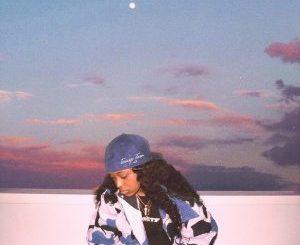 Fakaza Music Download Kaash Paige Teenage Fever Album