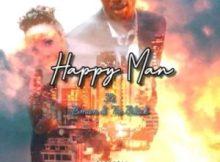 Fakaza Music Download Lil Ries Happy Man Mp3