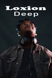 Fakaza Music Download Loxion Deep LokoLoko Mp3