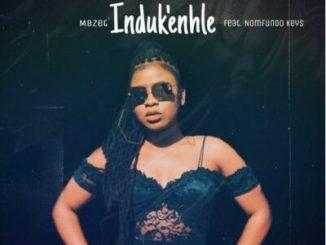 Fakaza Music Download MBzet Induk'enhle Mp3