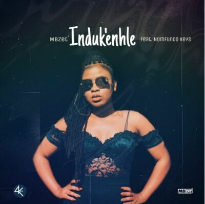 Fakaza Music Download MBzet Induk'enhle Mp3