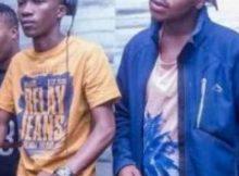 Fakaza Music Download MDU a.k.a TRP & BONGZA Funa Yena Ft. DaliWonga & Vyno Miller (Main Mix) Mp3