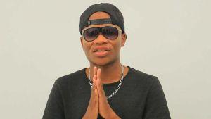 Fakaza Music Download Master kg Ariyeni Mp3 Download
