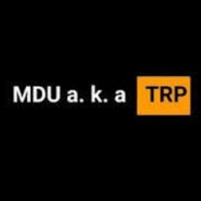 Mdu a.k.a TRP & Ben Da Prince Private Skool Mp3 Download Fakaza