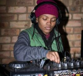 Fakaza Music Download Milliedee Sunday Soulful Experience Vol. 2 Mp3