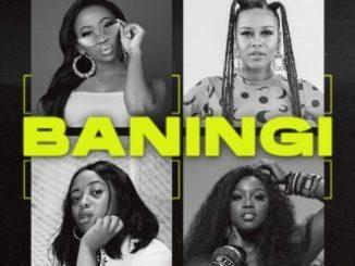Fakaza Music Download Ms. Cosmo Baningi Mp3