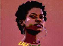 Nomfundo Moh Lilizela Mp3 Fakaza Download