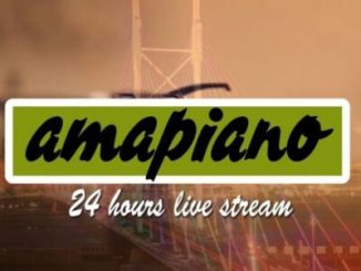 Fakaza Music Download PS DJz 24h Live Stream Amapiano Mix Mp3