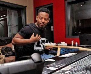 Fakaza Music Download Deejay Zebra SA Tribute To Pro-Tee Mp3