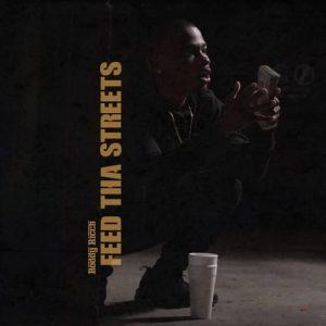Fakaza Music Download Roddy Ricch Feed Tha Streets Album