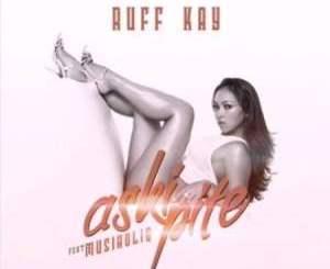 Fakaza Music Download Ruff kay Askipite MP3