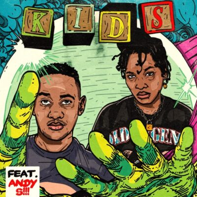 Fakaza Music Download Sipho the Gift Kids Mp3
