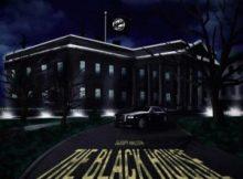 SLEEPY HALLOW THE BLACK HOUSE EP DOWNLOAD