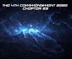 Fakaza Music Download The Godfathers Of Deep House SA The 4th Commandment 2020 Chapter 23 Album Zip
