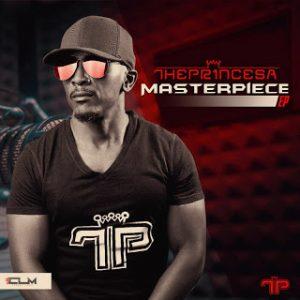 The Prince SA Breathe Mp3 Fakaza Download