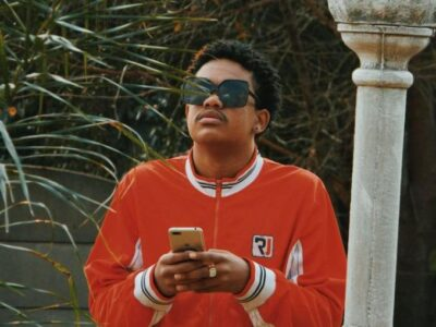 Fakaza Music Download Unlimited Soul Entities MP3