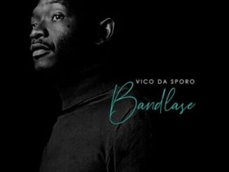 Fakaza Music Download Vico Da Sporo Luthando (Major League DJz Ube Ngowami Re-Correct) Mp3
