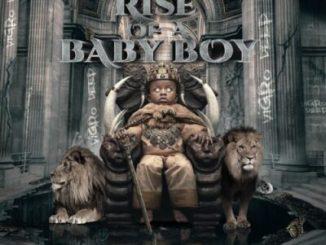 Fakaza Music Download Vigro Deep Rise Of A Baby Boy (Album Tracklist) Zip