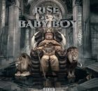 Fakaza Music Download Vigro Deep Rise Of A Baby Boy (Album Tracklist) Zip