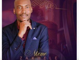 Fakaza Music Download Zakhele Nkomo Awulinganiswa Mp3 Download
