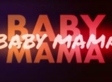 Brandy Baby Mama (feat. Chance the Rapper) Mp3 Download