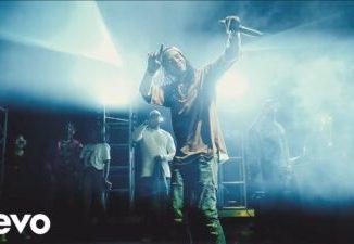 Fakaza Music Download Fetty Wap Tonight ft. Tory Lanez & Chris Brown