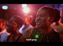 JOE METTLE POWER OF PRAYER Mp3 Download