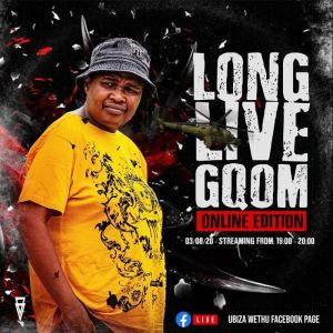 Fakaza Music Download uBizza Wethu Long Live Gqom Mp3