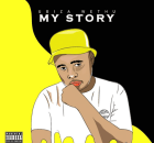 Fakaza Music Download uBizza Wethu My Story EP Zip