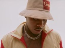 """Fakaza Music Download DaBaby ft. Young Thug """"BLIND"""" Video"""