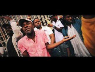 Fakaza Music Download Stilo Magolide 2190 PART 1 Video