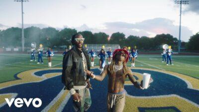 2 Chainz Money Maker ft. Lil Wayne Mp3 Download