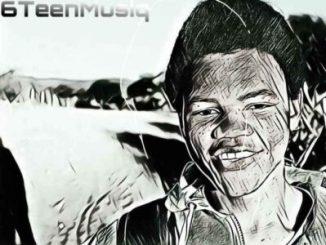 Fakaza Music Download 6TeenMusiq Changes MP3