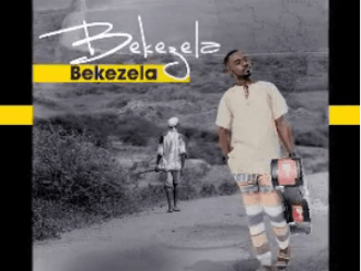 Fakaza Music Download Bekezela Album Zip