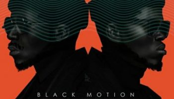 Black Motion I wanna be Mp3 Download Fakaza