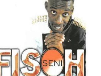 Fakaza Music Download Fisoh Seni OW! Somandla Uyazi Album Zip