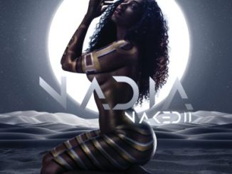 Fakaza Music Download Nadia Nakai Practice (Remix) Mp3
