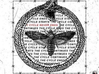 Fakaza Music Download PatricKxxLee Eternity Album Zip