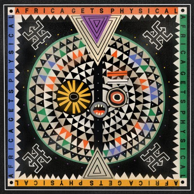Fakaza Music Download Various Artists Africa Gets Physical Vol. 3 Album Zip