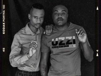 Fakaza Music Download Afro Brotherz iVula M'lomo Mp3