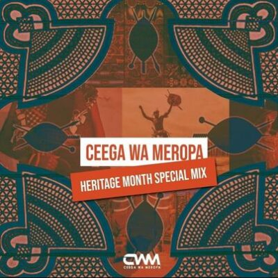 Ceega 2020 Heritage Special Mix Mp3 Download Fakaza