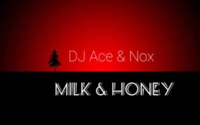 Fakaza Music Download DJ Ace & Nox Milk & Honey Mp3